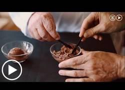 Enlace a Cómo distinguir un buen helado de uno malo