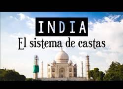Enlace a Un viaje por India y su racismo