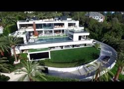 Enlace a La casa de los 250 millones de dólares