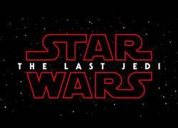Enlace a Un fan hace un tráiler de lo nuevo de Star Wars: El último Jedi