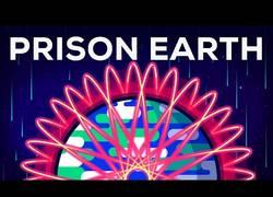 Enlace a ¿Por qué la Tierra es una prisión y cómo escapar?