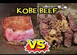 Enlace a La gran y sabrosa diferencia entre una carne de 20$ y otra de 200$ [Inglés]