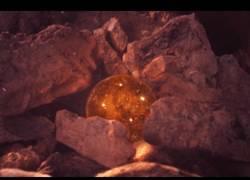 Enlace a Dragon Ball: The Legendary Warrior - Esto tiene una pinta épica y está creado por un fan