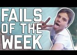 Enlace a Los mejores y más divertidos fails de la semana para no parar de reír