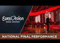 Enlace a Alemania y su representante para Eurovisión plagian sin descaro a David Guetta