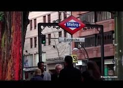 Enlace a El Barrio de Tetuán. ¿Es Madrid una ciudad sin ley?