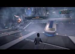 Enlace a La terrible sensación de ver lo nuevo de Mass Effect: Andromeda