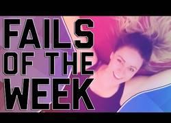 Enlace a Los mejores fails de la semana con los que vas a sentir mucho pero mucho dolor