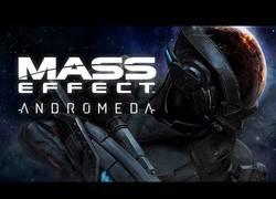 Enlace a Mass Effect Andromeda: la vergüenza de la saga