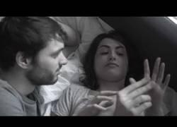 Enlace a ¿Es lo de este vídeo una violación? Se lo han preguntado en La Sexta