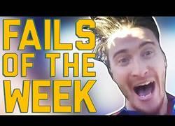 Enlace a Ya están aquí los mejores fails de la semana para hacernos reír