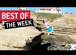 Enlace a Lo mejor de lo mejor de la red en esta semana comprimido en unos minutos