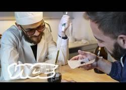 Enlace a El Alquimista de Cannabis