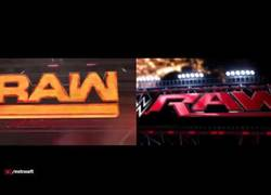 Enlace a Big Show y Braun Strowman: la realidad Vs el videojuego