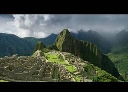 Enlace a La belleza de Perú en 5 minutos llenos de imágenes espectaculares