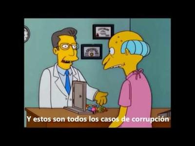 Cambiemos Murcia hace el mejor vídeo para explicar los casos de corrupción del Partido Popular