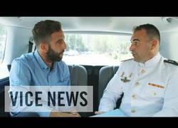 Enlace a El síndrome de Irak en el ejército español