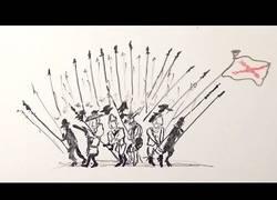 Enlace a La Historia de los Tercios Españoles en 5 minutos