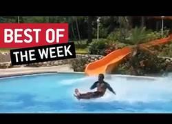 Enlace a Los mejores vídeos para disfrutar con lo más genial de la semana