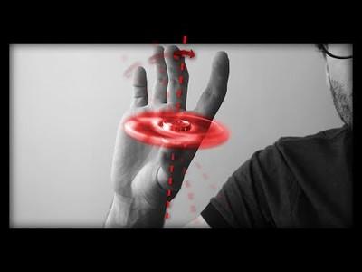 La física del spinner es tan compleja como para considerarlo solo un juguete tonto.