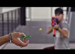 Enlace a El vídeo de spinners que acumula más de 27 millones de visitas