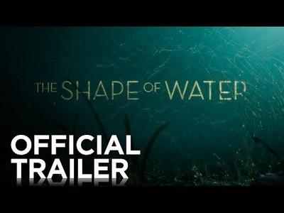 Guillermo del Toro sorprende al mundo con el tráiler de