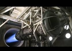 Enlace a Puesta de funcionamiento de motores a propulsión