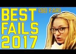 Enlace a Los mejores fails que llevamos en 2017
