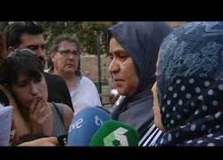 Enlace a Familiares de los terroristas