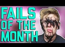 Enlace a ¡Ya tenemos aquí los mejores fails del mes!