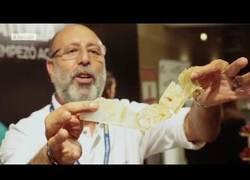 Enlace a Eso que comes no es kebab