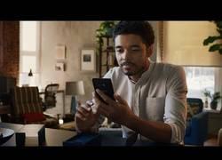 Enlace a Samsung humilla a Apple con esta comparativa entre sus móviles y los iPhones