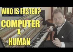 Enlace a ¿Quién es más rápido?