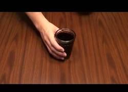 Enlace a La solución definitiva para no perder el gas en las bebidas refrescantes