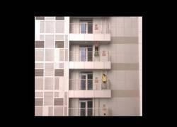 Enlace a El genial sistema de evacuación creado para emergencias extremas en edificios