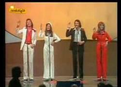 Enlace a El temazo de UK en Eurovisión del 76, ganador de esa edición y uno de los mejores de la historia del festival