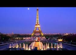 Enlace a Excelente reportaje sobre como es la vida en Paris para los extranjeros