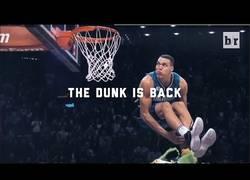 Enlace a El vídeo sobre baloncesto que más odiarás