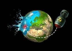 Enlace a ¿Y si detonamos una bomba nuclear en las Marianas? [Inglés]