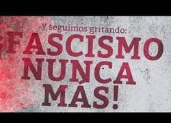 Enlace a Riot Propaganda saca nuevo tema hablando sobre la situación de España