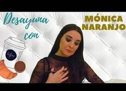 Enlace a Leonor Lavado vuelve con sus imitaciones, esta vez: Mónica Naranjo