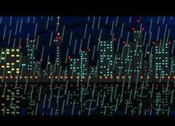 Enlace a La mítica canción del Battlefield 4 en 8-bits