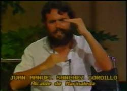 Enlace a Aquí el considerado primer programa en hablar abiertamente del Comunismo en una TV pública española