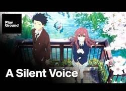 Enlace a Este anime te mostrará el bullying como nunca lo has visto