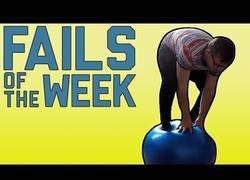 Enlace a Los mejores fails de la semana son estos y muchos son dolorosos