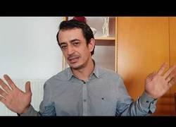 Enlace a El experto en todos los temas, Simón Pérez, nos habla sobre los problemas de Cifuentes con el máster
