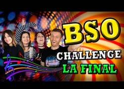 Enlace a BSO challenge