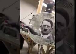 Enlace a El ventilador favorito de Hitler