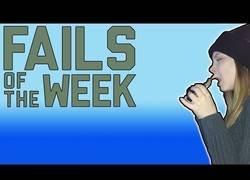 Enlace a Los mejores fails de la semana y que no podrás dejar de reír