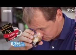 Enlace a 'El Comidista' analiza los mejores productos de cápsulas de café